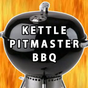 Kettle Pitmaster