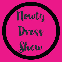 Nowty Dress Show