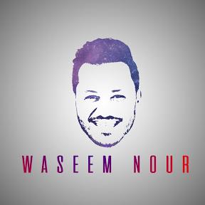 waseem nour