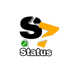 S7 Status