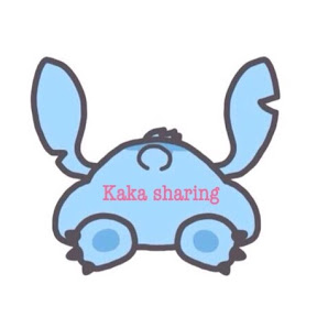 Kaka Sharing