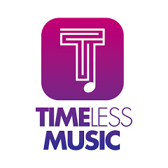 Timeless 藍色點唱機