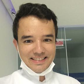 Arriba Dentista
