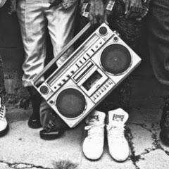 Underground Beatmakers Special Edits