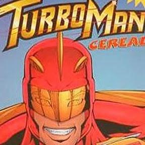TurboMoz