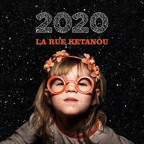 La Rue Kétanou - Topic