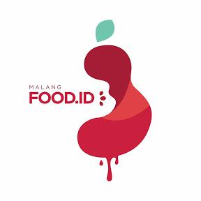 Malang Food id