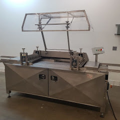 Adansonia Confectionery Engineering