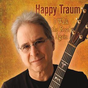 Happy Traum - Topic