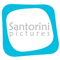 Santorini Pictures
