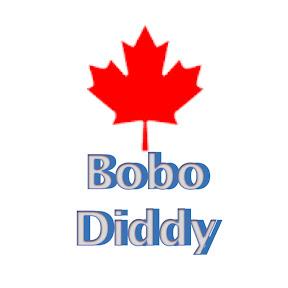 Bobodiddy