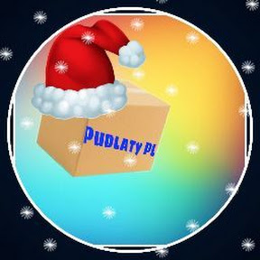 Pudlaty PL