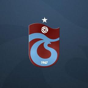 Trabzonspor Ve Trabzon