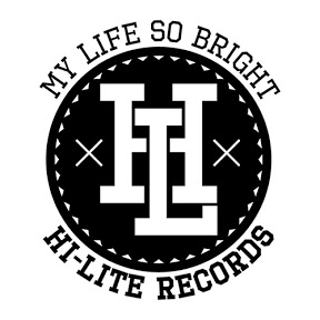 Hi-Lite Records