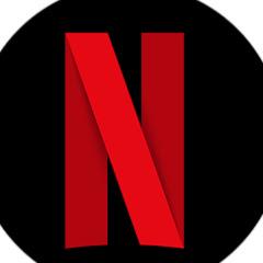 Netflix Dizi-Film İnceleme