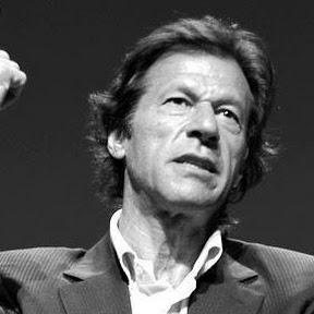 PTI Ideology