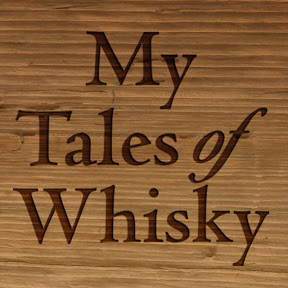 My Tales of Whisky Official