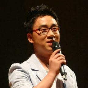 JungIn Cha