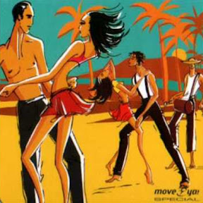 Merengue Music - Topic
