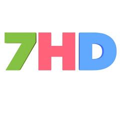 Phim 7HD