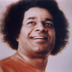 Саи БабаBaba Sathya Sai Baba