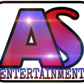 Ashvani singer entertainment