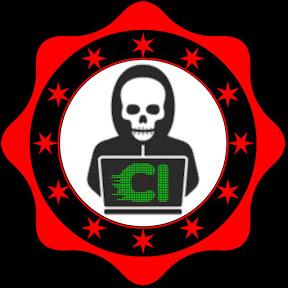 Cyser Inc.