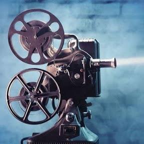 Tamil Cinema Kisu kisu