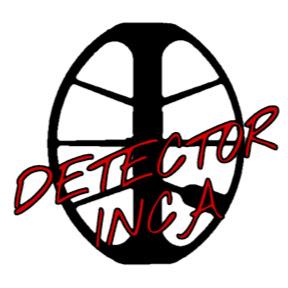 DETECTOR INCA