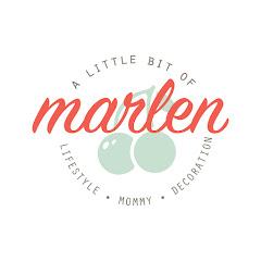 A Little Bit Of Marlen