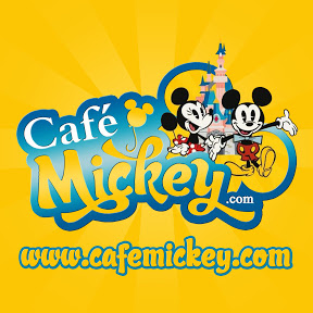 Cafe Mickey Disneyland Paris