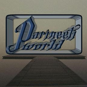 Parineeti World