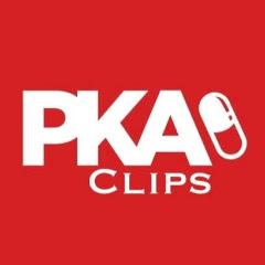 PKA Clips