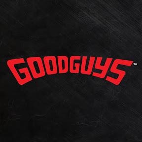 Goodguys Rod and Custom