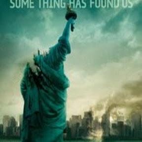 Cloverfield 2008 Full Movie