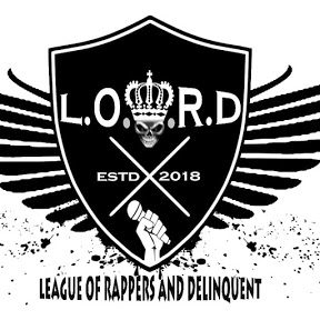 League of rappers & Delinquent