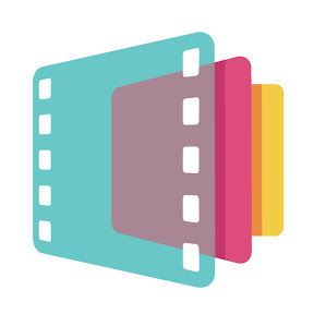 Virango Film