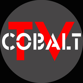 COBALT TV