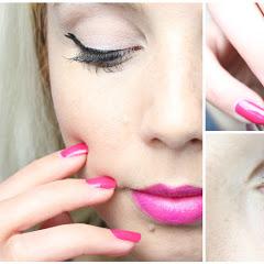 Nina's KosmeTICK