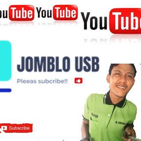 JOMBLO USB
