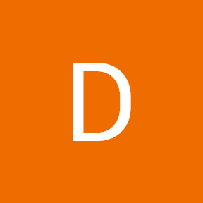 Duch91