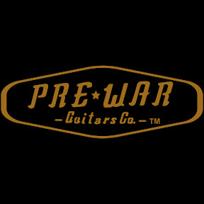 Pre-War Guitars Co.