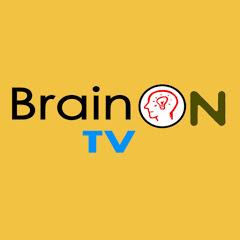 Brain On Tv