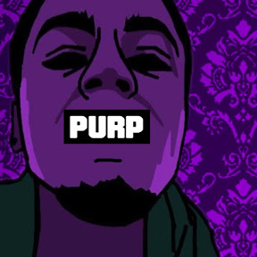 Jay Purp