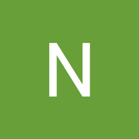 Nazaré Tedesco