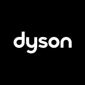 Dyson Korea