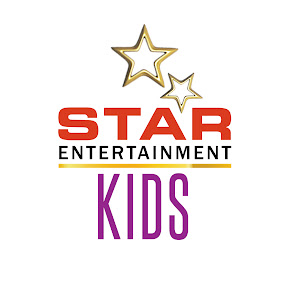 Star Entertainment Kids