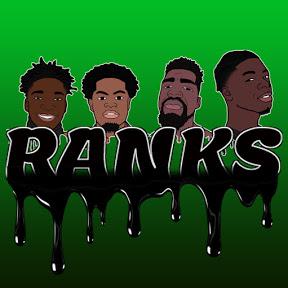 RANKS BOYS