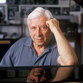 Elmer Bernstein - Topic