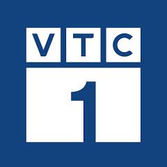 KÊNH VTC1